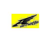 加拿大Arnette眼镜品牌公司