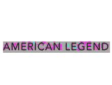 美国American Legend皮草服饰公司