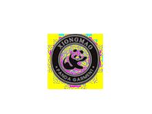 广州服装集团有限公司(熊猫)