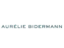 法国AURELIE BIDERMANN饰品品牌公司