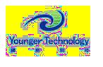 上海扬格科技有限公司