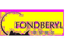 佛山星期六鞋业股份有限公司(菲伯丽尔FONDBERYL)