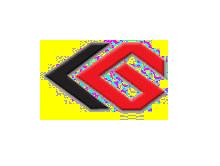 丽格集团科技(宁波)分公司