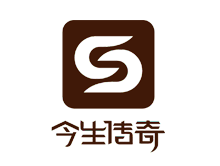 深圳市今生传奇服装有限公司