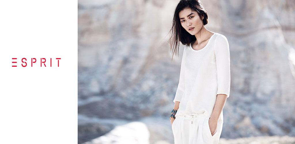 上海創思服飾有限公司