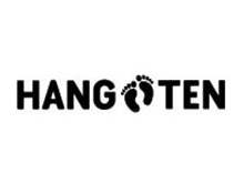 瀚登贸易(上海)有限公司