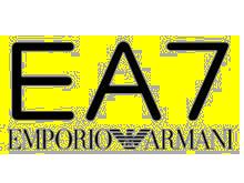 乔治·阿玛尼有限公司(EA7)