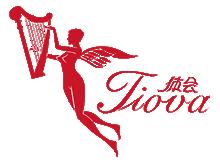 香港体会国际时尚有限公司