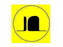 西拿(北京)国际时装有限公司