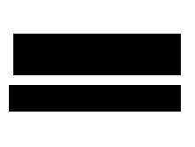 安徽可丽纳米纺织品有限公司