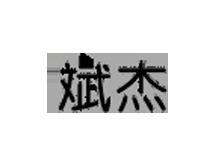 上海斌杰服饰有限公司