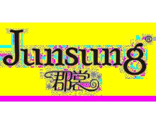 杭州莫妮卡服饰有限公司