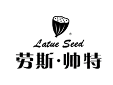 浙江金路达皮具有限公司(劳斯帅特)