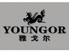 重庆雅戈尔服饰有限公司