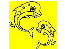 惠州市卡琪诺纺织有限公司