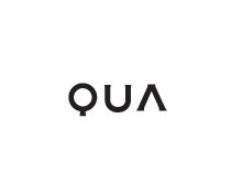 宁波酷娃(QUA)服饰有限公司