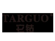 广州市焌僮服饰有限公司