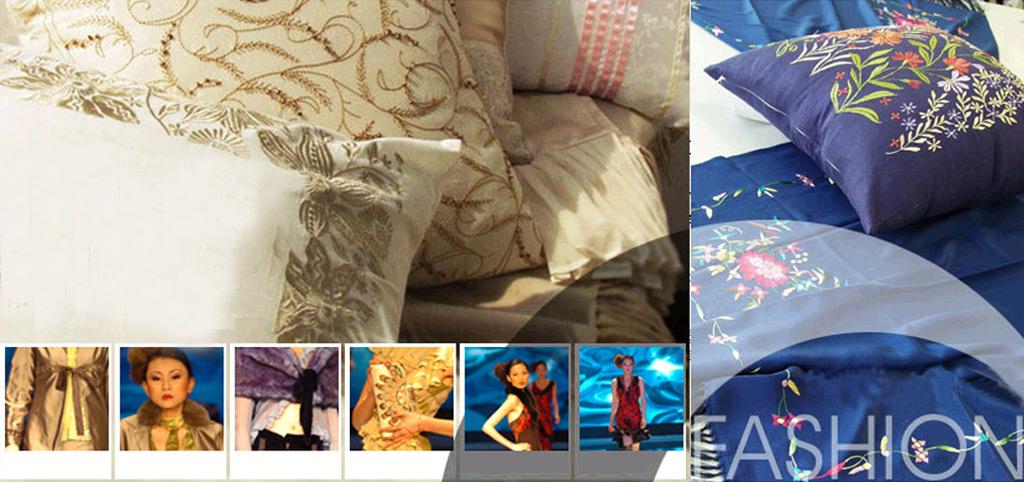 上海苏豪时尚纺织有限摩天平台公司