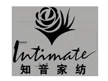 台州市黄岩知音布艺寝饰用品有限公司