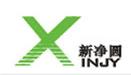 苏州新净圆净化科技有限公司