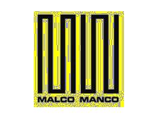 广州欧京玛服饰有限公司(玛可曼可 MALCO MANCO)