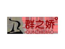 北京喜德宝服饰有限公司