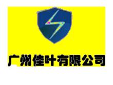广州佳叶皮具有限公司