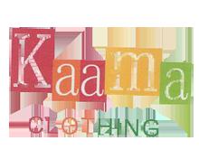 广州卡玛制衣厂