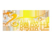 湖北龍騰盛世勞保制品有限公司