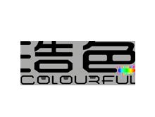 哈尔滨中天服饰有限公司