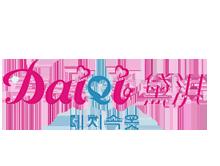 深圳市黛淇服饰有限公司