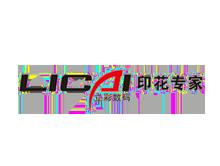 东莞立彩数码印花设备有限公司