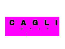 北京班纳发迅时装有限公司(CAGLI WASH)