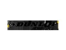 DUNLOP户外中国总授权运营商:福建顶星鞋服有限公司