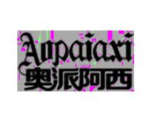 武汉酷龙图商贸有限公司