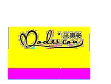杭州博璨服饰有限公司