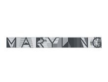 玛俪琳(中国)商贸有限公司 MARYLING (CHINA) TRADING CO., LTD