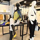 中赫时尚全球同步体验式时尚职业培训机构形象图