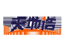 江蘇天地造新材料科技有限公司