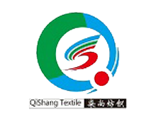 厦门柒尚纺织有限公司
