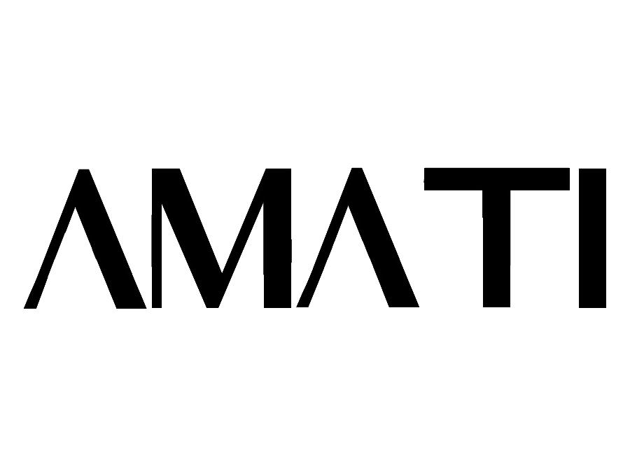爱玛蒂国际有限公司