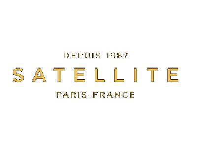 法国SATELLITE珠宝首饰公司