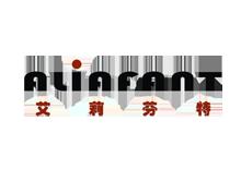 广州市丽佰皮具有限公司