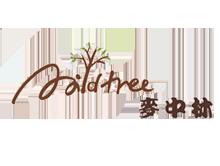 宁波麦中林服装有限公司