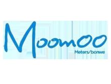 呼和浩特市莫莫商贸有限责任公司
