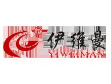 北京伊维曼服装有限公司