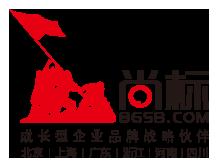 北京尚标知识产权代理有限公司