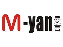 廣州曼言服飾有限公司