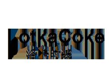 杭州洛卡时装有限公司