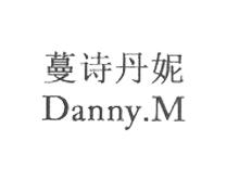 上海锦墨服饰有限公司